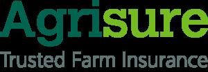 Agrisure logo